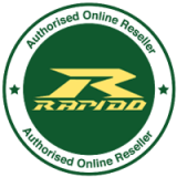 authorised-reseller-logo